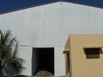 uPVC Roofing Sheet Suppliers